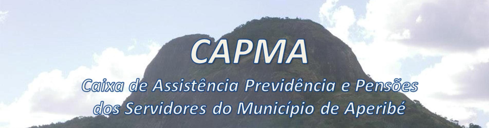 CAPMA